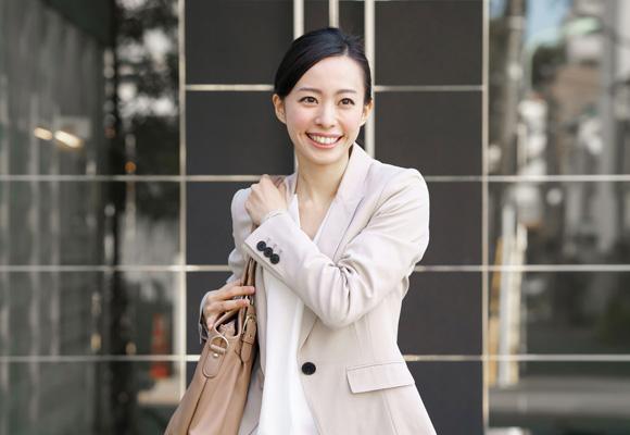 女性起業の開業・創業融資・資金調達支援