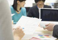 信用保証協会の制度融資
