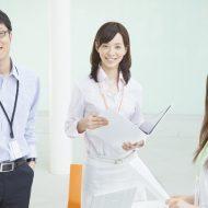中小企業経営力強化資金制度